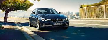 bmw 3 series deals bmw 3 series saloon for sale great deals at cooper bmw
