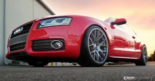 lexus wheels sydney alloy wheels huge range of top brand mag rims autocraze