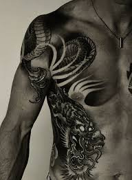 the 25 best dragon tattoo designs ideas on pinterest dragon