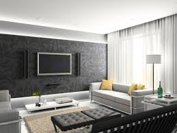 mesmerize model of zoom interior design illustration of home