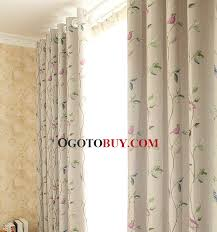 Best Places To Buy Curtains Cheapest Place To Buy Curtains And Beige Color Fresh Buy Beige