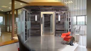 office room dividers partitions glass ideas youtube