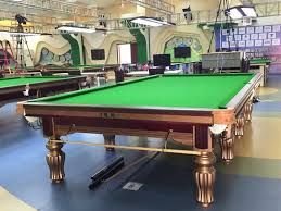 Professional Pool Table Size buy full size snooker table for sale with aramith ball cue 6811