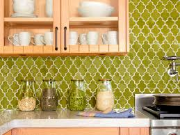 Kitchen Backsplash Materials Bathroom Picturesque Cool Kitchen Backsplash Ideas Pictures Tips