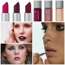 makeup schools florida back to school beauty trends aveda institutes south