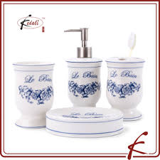 Bathroom Shopping Online by Kedali Online Shopping Wholesale Ceramic Hotel Bathroom Amenity