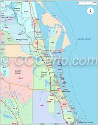 melbourne fl map brevard county fl zip code boundary map melbourne fl zip codes