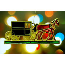 carriage ornaments compare prices at nextag
