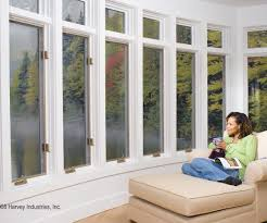 Large Awning Windows Sunshiny Exterior Window Treatments What Are Different Types With