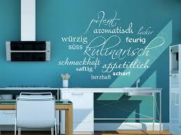 kche streichen welche farbe farben küche streichen zierlich on andere auf küche streichen