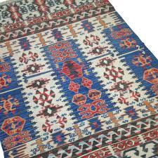 la maison du kilim kilim motifs et symboles