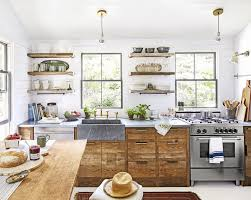 country kitchen plans luxury country kitchen ideas layouts kitchen ideas kitchen ideas