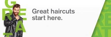are haircuts still 7 99 at great clips hair salon printable coupons for hair colors haircuts etc