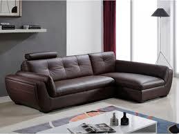 canapé d angle cuir de buffle canape d angle cuir buffle blanc canapé idées de décoration de