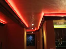 hardwire led strip lights led tape lights weliketheworld com