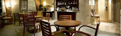 restaurant arm chairs wholesale restaurant chairs in stock