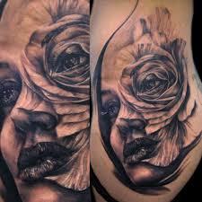 3 roses on forearm tattoo 1000 geometric tattoos ideas