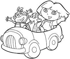friendship coloring pages printable coloring home