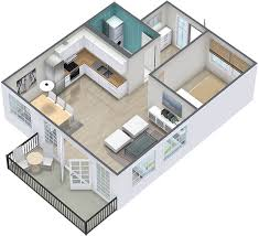 high end home plans new version of roomsketcher roomsketcher