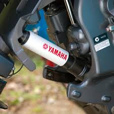 yamaha maintenance matters a guide for the longevity of your