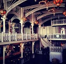 orlando wedding venues wedding venues in orlando wedding ideas