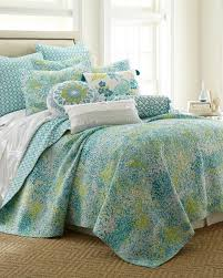 Teal Duvet Cover Exclusively Ours Paint Daub Teal Quilt Bedding Collections Nina