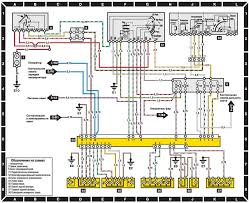 mercedes benz wiring diagram hatchback mercedes benz wiring