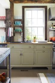 Bhg Kitchen Makeovers - 75 best images about home revival on pinterest sarah richardson