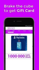 psn gift card psn code generator free psn gift card for android apk