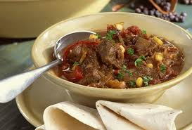 old fashioned slow cooker beef stew recipe