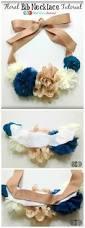 best 25 diy yarn earrings ideas on pinterest diy earrings
