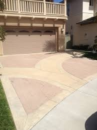 Pictures Of Stamped Concrete Walkways by Stamped Concrete Restoration Restoracrete