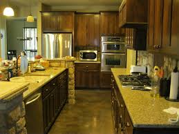 new kitchen cabinet ideas kitchens fascinating kitchen color ideas on kitchen cabinets
