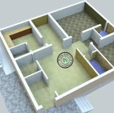 House Floor Plan Design Software Free Download Home Design Floor Plan D House Building Design 3d House Plans