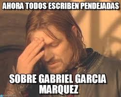 Boromir Memes - frustrated boromir meme http www memegen es meme kww5t1
