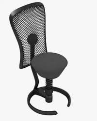the office furniture blog at officeanything com january 2015