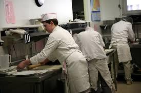 brevet professionnel cuisine formations cuisine en dordogne du cap au bp
