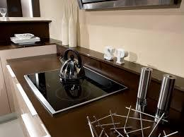 cuisine cappuccino cuisine et bois agencement de cuisine à ève cuisine