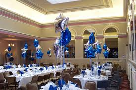 blue and white ideas themes inspiration
