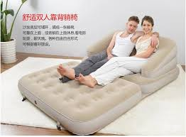 sofa bed picture more detailed picture about jilong deluxe