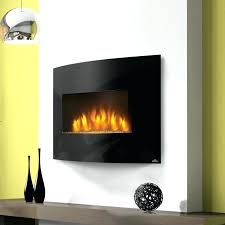 estate design electric fireplace costumes historiques com muskoka alton electric fireplace manual ideas