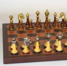 the chess piece chess sets store home facebook