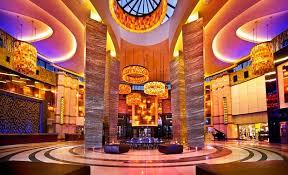 foxwoods resort casino mashantucket ct groupon