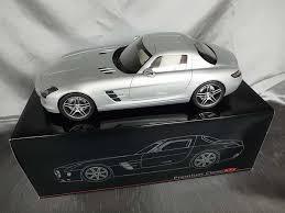 mercedes amg apparel catawiki auction house premium classixxs schaal 1 12