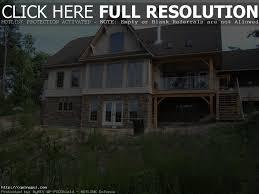 house plans ranch walkout basement apartments walkout basement walk out basement design small