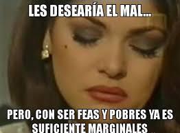 Soraya Meme - lo memes de soraya marginal mas pedidos imagenes de memes