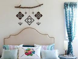 wall hangings for bedrooms wall hanging ideas opulent design ideas wall hangings for bedroom