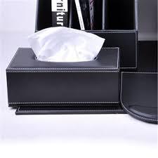 Black Wire Mesh Desk Accessories by Online Get Cheap Black Desk Accessories Aliexpress Com Alibaba