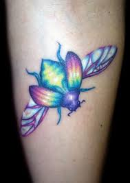 249 best bug tattoos images on pinterest bug tattoo butterflies