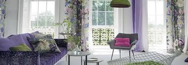 design guild designers guild fabrics company services home silk